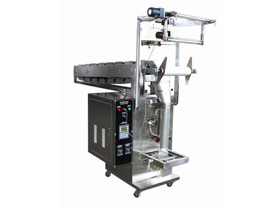 Granular Packaging Machine for sale