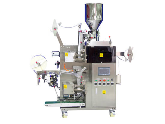 automatic tea bag packing machine for sale
