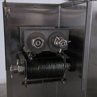 cutter of pork shredder machine