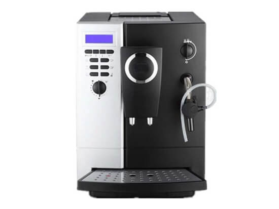 instant coffee machine for sale