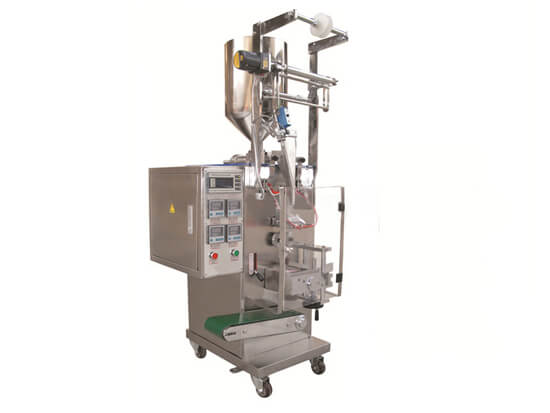 liquid packaging machine for sale