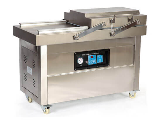food vacuum packaging machine for sale